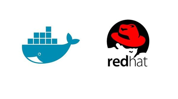 How to install docker CE on RHEL 7 [TESTED]
